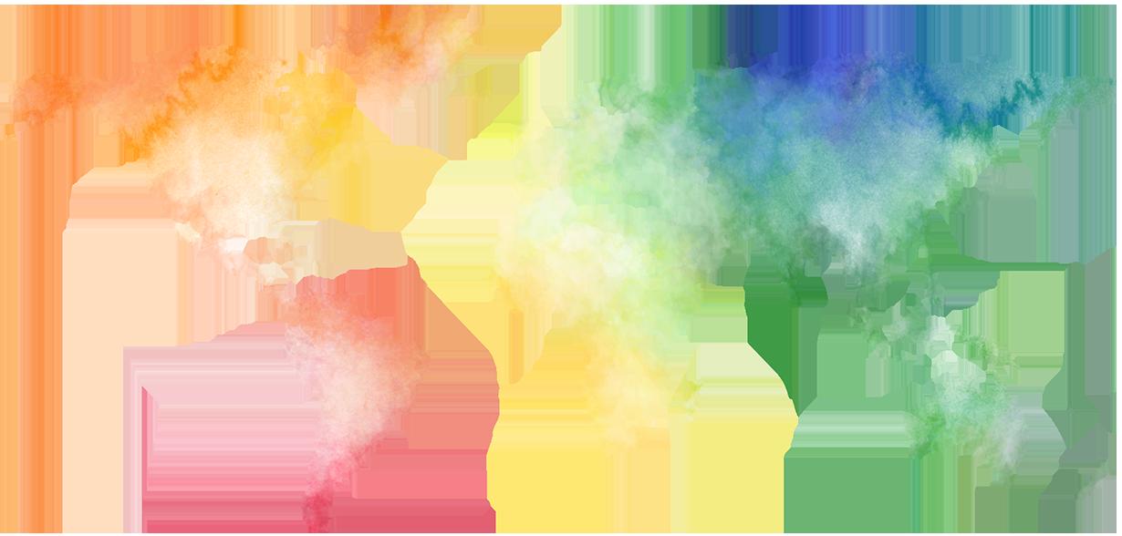 Bonprix locations